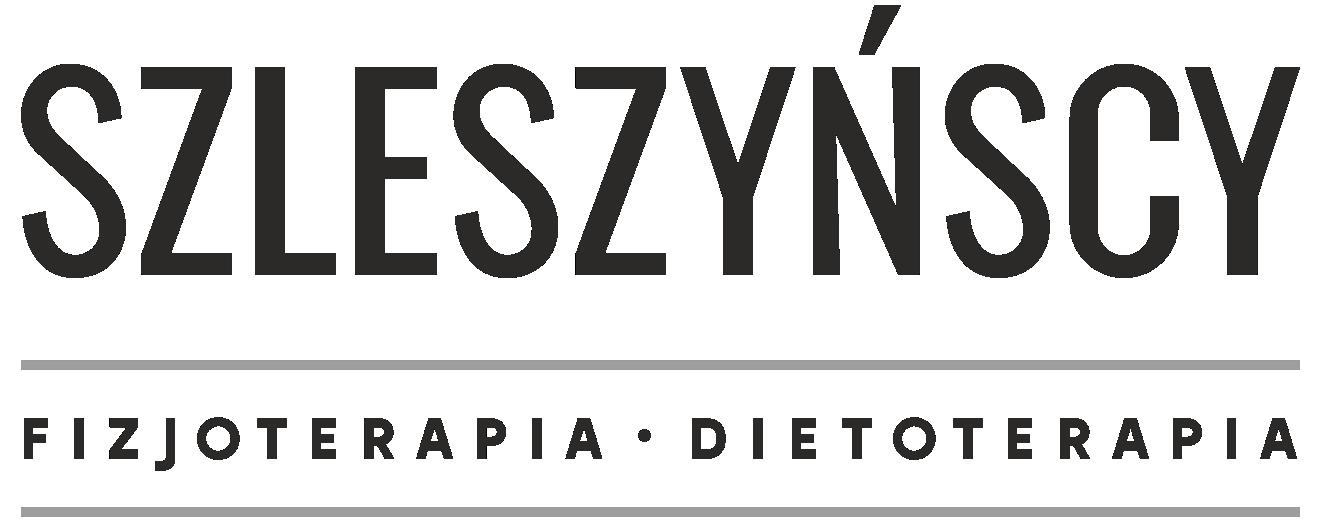 Arkadiusz Szleszyński